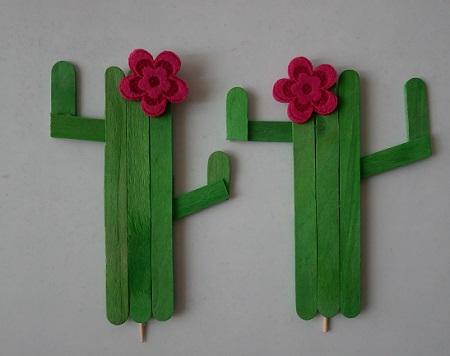 10. cactus
