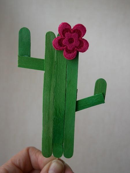 9. cactus