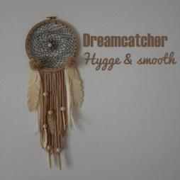 01.dreamcatcher hygge