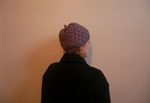 01. tuto bonnet Gustave
