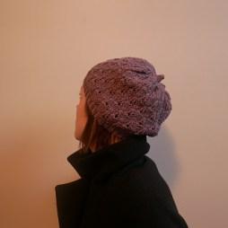 02. tuto bonnet Gustave