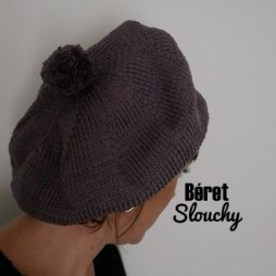 02.BERET SLOUCHY
