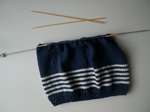 Bloomer d'Arthur au tricot 10