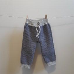 babypants10