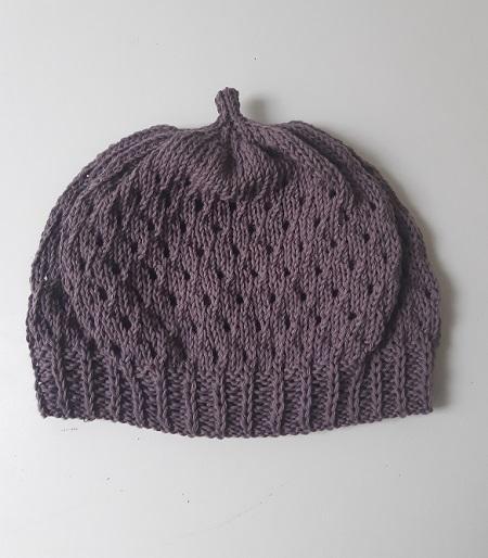 4.bonnet imprudence
