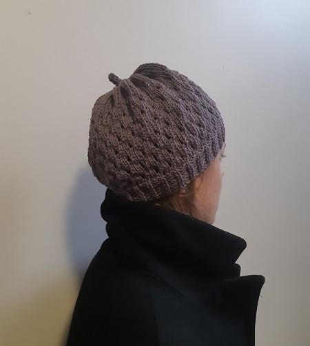 6.bonnet imprudence