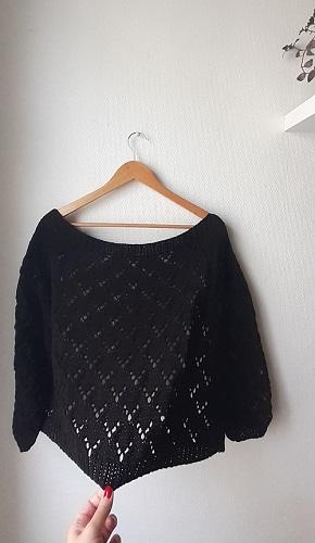greendaysweater3
