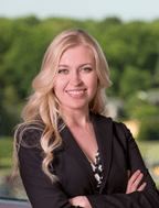 Attorney profiles Winston-Salem NC Lawyer Jodi Hildebran