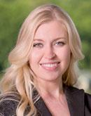 Lawyer Business Litigation Law Jodi Hildebran