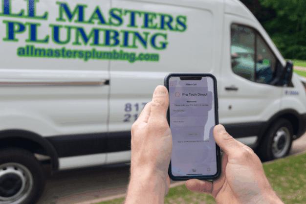 call-plumber-near-me-for-video-inspection