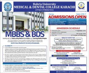 bahria-university-admissions-2017