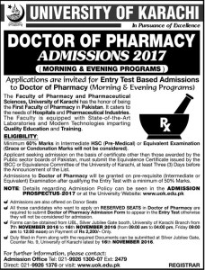 d-pharmacy-admissions-2017