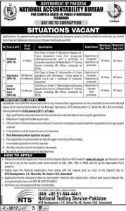 nab-peshawar-jobs
