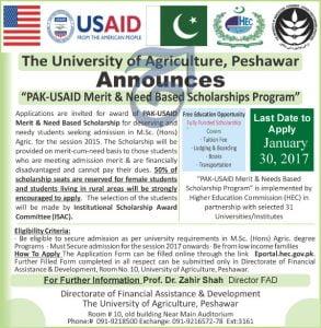 usaid-scholarships