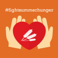 whyhp-community-fightsummerhunger-logo