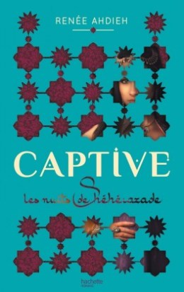 captive,-tome-1---les-nuits-de-sheherazade-668791-264-432