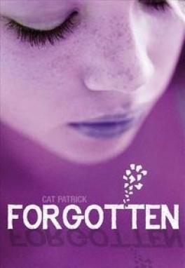 forgotten-181190-264-432