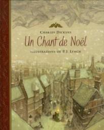 un-chant-de-noel-506519-264-432