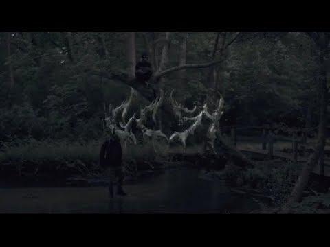 "CAMERONAZI X $UBJECTZ  Drop ""Hate Me"""