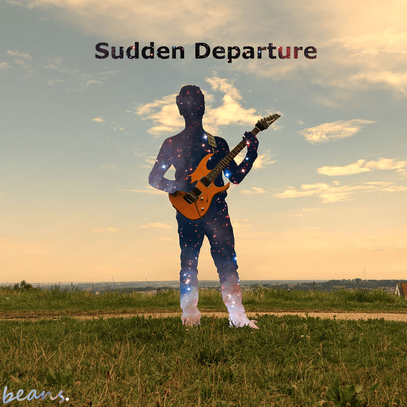"""What if 2% of the World Population Suddenly Vanished? (beans. """"Sudden Departure"""")"""