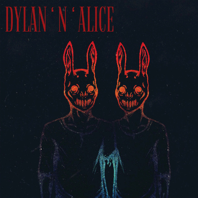 Dylan 'N' Alice are the Nu Metal Revival