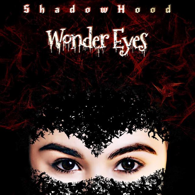 ShadowHood – Conscious Minds Unite