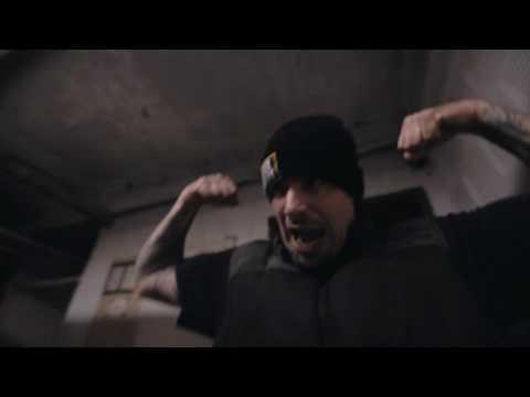 Q-Unique (feat. ILL BILL) – Cult Leader & Capital