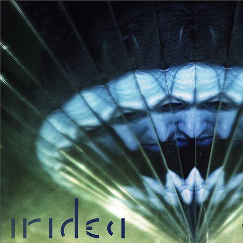 iridea – Centaurus