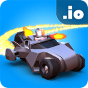 Crash of Cars Mod 1.0 Apk [Unlimited Coins/Gems]