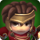 Dungeon Quest Mod 3.0.5.3 Apk [Free Shopping]