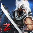 Ninja Fighter Z Latest v1.1.6 Mod Hack Apk [Unlimited Coins]