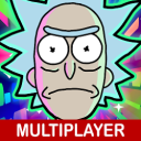 Pocket Mortys Mod 2.6.8 Apk [Infinite Money]