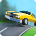 Reckless Getaway Latest v1.9.6 Mod Hack Apk [Unlimited Money]