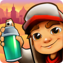 Subway Surfers Mod 1.93.0 Apk [Unlimited Coins]