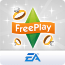 The Sims FreePlay Mod 5.39.1 Apk [Unlimited Money]