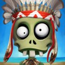 Zombie Castaways Mod 2.31 Apk [Unlimited Money]
