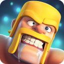 Clash of Clans Mod 10.322.16 Apk [Unlimited Money]