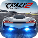 Crazy for Speed Mod 3.5.3172 Apk [Unlimited Money]