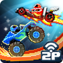 Drive Ahead! Mod 1.76.1 Apk [Unlimited Money]