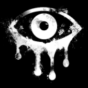 Eyes – The Horror Game Mod 5.6.9 Apk [Unlimited Money]