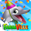 FarmVille: Tropic Escape Mod 1.36.1483 Apk [Unlimited Coins/Gems]
