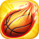 Head Basketball Mod 1.10.1 Apk [Unlimited Money]