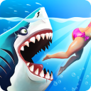 Hungry Shark World Mod 3.1.0 Apk [Unlimited Money]