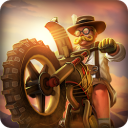 Trials Frontier Mod 6.1.0 Apk [Unlimited Money]