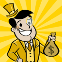 AdVenture Capitalist Mod 6.2.7 Apk [Unlimited Money]