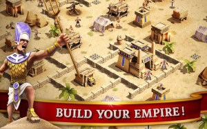 Battle Ages Mod 2.2.2 Apk [Free Of Charge] 1