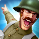 Battle Ages Mod 2.2.2 Apk [Free Of Charge]
