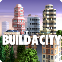 City Island 3 – Building Sim Mod 2.2.9 Apk [Unlimited Money]