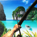 Last Survivor : Survival Craft Island 3D Mod 1.6.3 Apk [Unlimited Money]