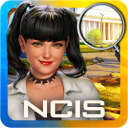 NCIS: Hidden Crimes Mod 2.0.3 Apk [Unlimited Coins]
